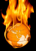 1178137060_Global warming1.jpeg