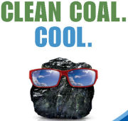 clean-coal.jpg