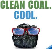 clean-coal.jpg