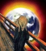 scream-earth_180x200.jpg